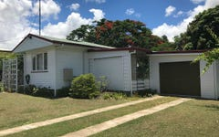 2 Peace Street, Svensson Heights QLD