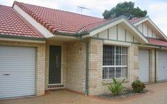 4/44 Ballandella Road, Toongabbie NSW