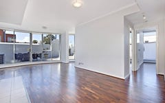202/33 Bronte Road, Bondi Junction NSW