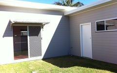30A Cnr Fravent Street & Hargraves, Toukley NSW