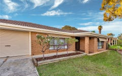 24 Basedows Street, Happy Valley SA