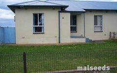 28 McCourt Street, Millicent SA