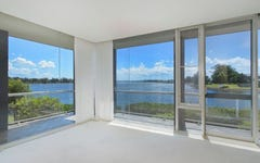 1/66-68 Hibbard Drive, Port Macquarie NSW