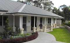 43 Angophora Drive, Rothbury NSW