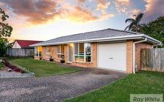 4 Gingko Crescent, Regents Park QLD
