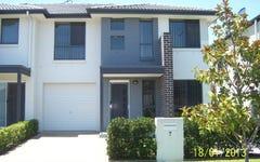 7 Maran Street, Spring Farm NSW