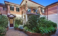 37/470-482 Kingsway, Miranda NSW
