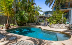 47 Parkedge Road, Sunshine Beach QLD