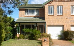 80a Barnier Drive, Quakers Hill NSW