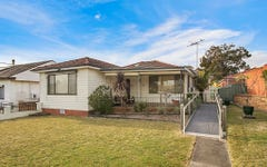 20 Rowe Ave, Lurnea NSW