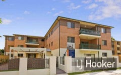 4/471-473 Church Street, North Parramatta NSW