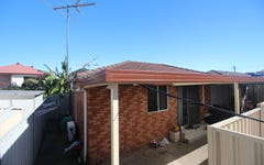 Granny Flat/1 Wade St, Campsie NSW