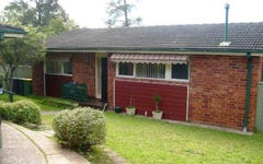 19 Lawn Avenue, Bradbury NSW