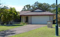 1 Figbird Close, Eli Waters QLD
