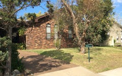 112 Bellinger Road, Ruse NSW