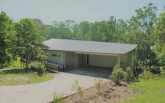 13 Twin Ridges Rd, Mons QLD