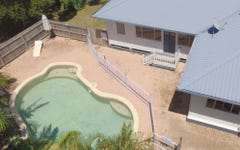 562 Pialba Burrum Heads Road, Dundowran Beach QLD