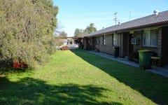 1/424 Douglas Road, Lavington NSW
