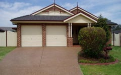4 Gloaming Avenue, East Maitland NSW