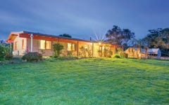 359 Limestone Road, Yandoit VIC