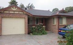 3/27 Undola Road, Helensburgh NSW