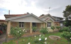 21 Jervois Street, Torrensville SA