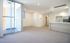 405/71 Ridge Street, Gordon NSW
