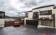 2/7 Paige Court, Mornington TAS