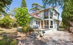 101 Taren Rd, Caringbah South NSW