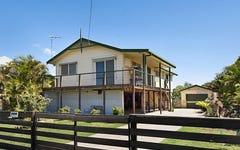 6 Cedar Street, Woodburn NSW