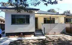 273 Taren Point Road, Caringbah NSW