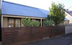 28 Clayton Street, Balmain NSW