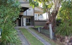 34 Alkina Street, Kenmore NSW