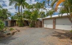 5 Rural Vue Terrace, Avoca QLD