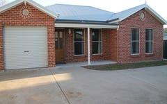 209 Gladstone street, Mudgee NSW