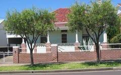 34 Gordon Road, Auburn NSW