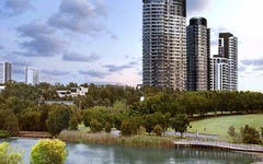 2210/7 Australian Avenue, Sydney Olympic Park NSW