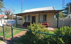 28 Third Avenue, Narromine NSW