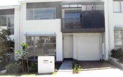 31 Asturias Avenue, South Coogee NSW