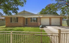 1A REDHILL STREET, Cooranbong NSW