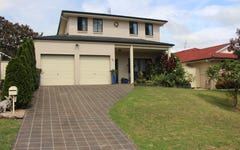 26 The Valley Road, Lisarow NSW