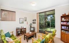 1/32 Seaview Street, Cronulla NSW