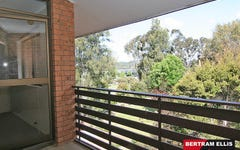 60/17 Medley Street, Chifley ACT