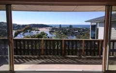 65 Alleyne Ave, North Narrabeen NSW