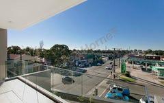 2.09/528-538 Rocky Point Road, Sans Souci NSW