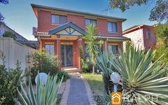 1/42 Flora Street, Roselands NSW