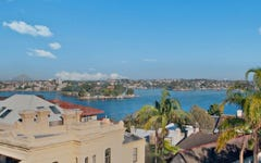 14/14 East Crescent Street, McMahons Point NSW