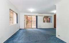 5/30 King Street, Parramatta NSW