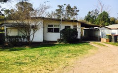 1266 Mamre Road, Kemps Creek NSW
