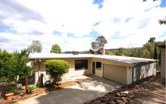 487 Quarry Street, Albury NSW